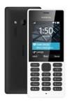 Nokia 150 Spare Parts & Accessories by Maxbhi.com