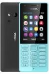 Nokia 216 Spare Parts & Accessories by Maxbhi.com