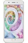 Oppo F1s 64GB Spare Parts & Accessories by Maxbhi.com