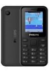 Philips E105 Spare Parts & Accessories by Maxbhi.com
