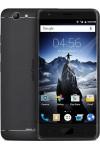 Ulefone U008 Pro Spare Parts & Accessories by Maxbhi.com