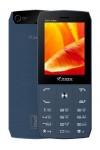 Ziox Starz Edge Spare Parts & Accessories by Maxbhi.com