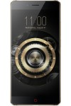 ZTE Nubia Z11 Spare Parts & Accessories by Maxbhi.com