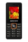 Adcom J1 Spare Parts And Accessories by Maxbhi.com