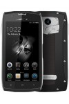 Blackview BV7000 Spare Parts And Accessories by Maxbhi.com