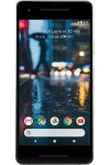 Google Pixel 2 128GB Spare Parts And Accessories by Maxbhi.com