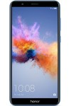 Honor 7X Spare Parts And Accessories by Maxbhi.com