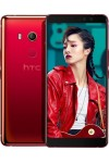 HTC U11 EYEs Spare Parts And Accessories by Maxbhi.com