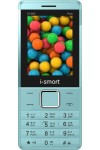 i-smart IS-203 Plus Spare Parts And Accessories by Maxbhi.com