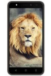 Intex Aqua Lions T1 Spare Parts And Accessories by Maxbhi.com