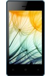 Karbonn A1 Indian Spare Parts And Accessories by Maxbhi.com