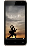 Karbonn A9 Indian 4G Spare Parts And Accessories by Maxbhi.com