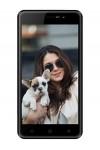 Karbonn K9 Smart Selfie Spare Parts And Accessories by Maxbhi.com
