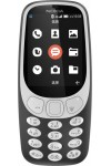 Nokia 3310 4G Spare Parts And Accessories by Maxbhi.com