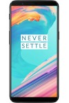 OnePlus 5T 64GB Spare Parts And Accessories by Maxbhi.com