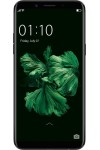 Oppo F5 64GB Spare Parts And Accessories by Maxbhi.com