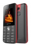 Lephone K1 2017 Spare Parts And Accessories by Maxbhi.com