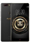 Nubia Z17 Lite Spare Parts And Accessories by Maxbhi.com