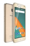 Panasonic P9 Spare Parts And Accessories by Maxbhi.com
