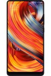 Xiaomi Mi Mix 2 128GB Spare Parts And Accessories by Maxbhi.com