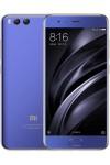 Xiaomi Mi6 4GB RAM Spare Parts And Accessories by Maxbhi.com