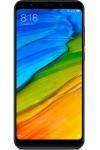 Xiaomi Redmi Note 5 64GB Spare Parts And Accessories by Maxbhi.com