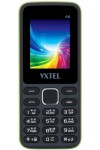 Yxtel A6 Spare Parts And Accessories by Maxbhi.com