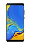Samsung Galaxy A9 - 2018 Spare Parts & Accessories by Maxbhi.com