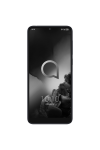 Alcatel 3L 2019 Spare Parts & Accessories by Maxbhi.com