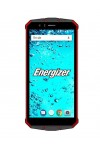 Energizer Hardcase H501S Spare Parts & Accessories by Maxbhi.com