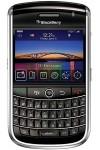 BlackBerry Tour 9630 Spare Parts & Accessories by Maxbhi.com