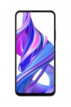 Honor 9X China Spare Parts & Accessories by Maxbhi.com