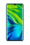 Xiaomi Mi Note 10 Spare Parts & Accessories by Maxbhi.com