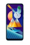 Samsung Galaxy M11 Spare Parts & Accessories by Maxbhi.com