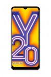 Vivo Y20 2020 Spare Parts & Accessories by Maxbhi.com