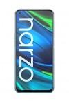 Realme Narzo 20 Pro Spare Parts & Accessories by Maxbhi.com