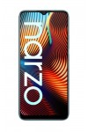 Realme Narzo 20 Spare Parts & Accessories by Maxbhi.com