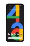 Google Pixel 4a Spare Parts & Accessories by Maxbhi.com
