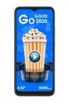 Tecno Spark Go 2020 Spare Parts & Accessories by Maxbhi.com