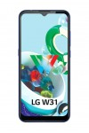 LG W31 Spare Parts & Accessories by Maxbhi.com