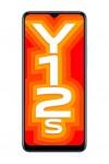 Vivo Y12s Spare Parts & Accessories by Maxbhi.com