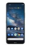 Nokia 8.3 5G Spare Parts & Accessories by Maxbhi.com