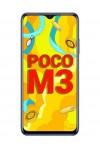 Xiaomi Poco M3 Spare Parts & Accessories by Maxbhi.com
