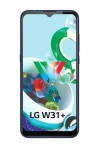 LG W31 Plus Spare Parts & Accessories by Maxbhi.com