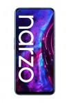 Realme Narzo 30 Pro 5G Spare Parts & Accessories by Maxbhi.com
