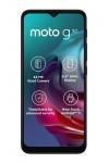 Motorola Moto G30 Spare Parts & Accessories by Maxbhi.com