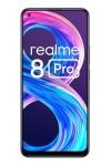 Realme 8 Pro Spare Parts & Accessories by Maxbhi.com