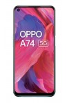 Oppo A74 5G Spare Parts & Accessories by Maxbhi.com