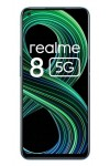 Realme 8 5G Spare Parts & Accessories by Maxbhi.com