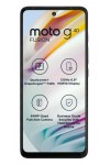 Motorola Moto G40 Fusion Spare Parts & Accessories by Maxbhi.com